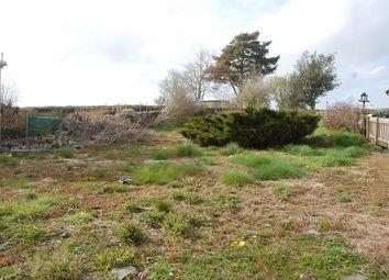 Land for sale in Building Plot At 6 Walton Road, Kirkpatrick Durham, Castle Douglas DG7