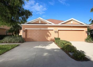 Thumbnail 2 bed property for sale in 3920 Bridlecrest Ln, Bradenton, Florida, 34209, United States Of America