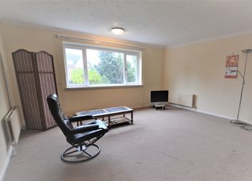 Thumbnail 3 bedroom property to rent in Franklin Close, Whetstone, London