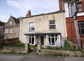 3 bed terraced house for sale in Fortview Terrace, Bridge Street, Cainscross, Stroud GL5