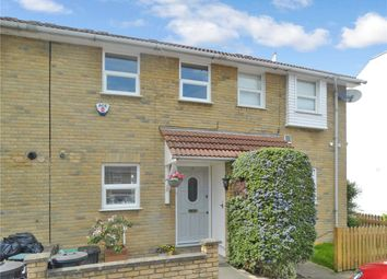 Thumbnail 2 bed terraced house for sale in Betts Close, Beckenham, Kent