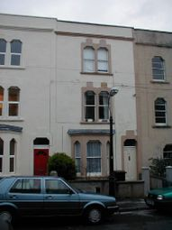 Thumbnail 2 bed flat to rent in Redland, Bristol