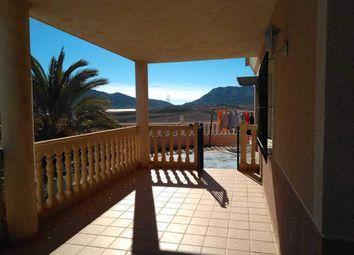 Thumbnail 4 bed villa for sale in Mazarron, Murcia, Spain