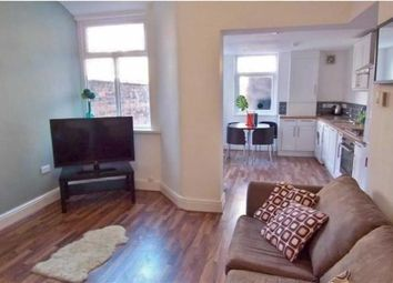 Thumbnail 5 bedroom terraced house to rent in Braemar Road, Fallowfield, Manchester, Greater Manchester
