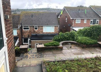 Thumbnail 6 bed property to rent in Findon Road, Brighton