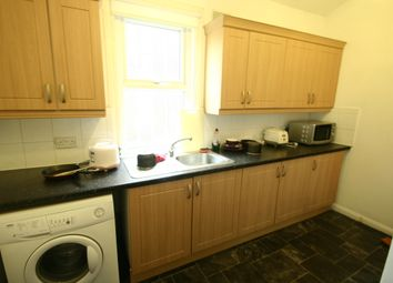 Thumbnail 4 bed terraced house to rent in Station Road, South Gosforth