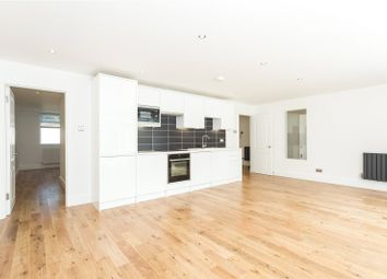 Thumbnail 2 bed flat for sale in Flat 20, 22-28 Buckland Crescent, Belsize Park, London