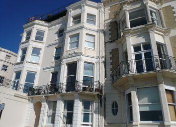 Thumbnail Studio to rent in Flat 5, Brighton