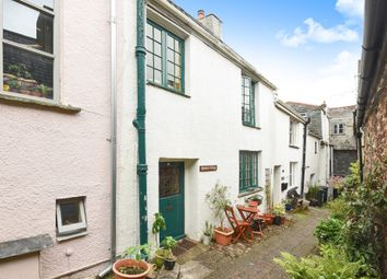 Thumbnail 2 bed cottage for sale in Atherton Lane, Totnes