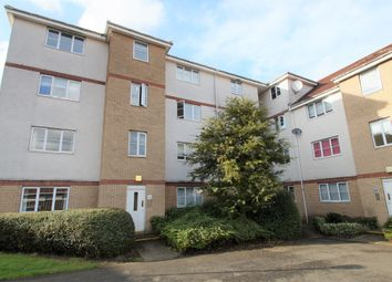 Thumbnail 2 bed flat for sale in Tollcross, Glasgow