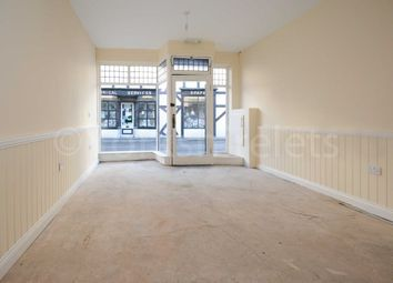 Thumbnail Property to rent in 28 New Street, Selby