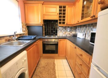 Thumbnail 1 bed semi-detached house to rent in Heath Mead, Heath, Cardiff