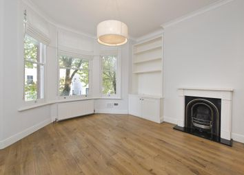 Thumbnail 2 bed flat to rent in St Quintin Avenue, London