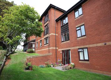 Thumbnail 2 bed property for sale in Oldway Road, Paignton