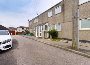 Thumbnail 2 bed terraced house for sale in Fords Row, Redruth