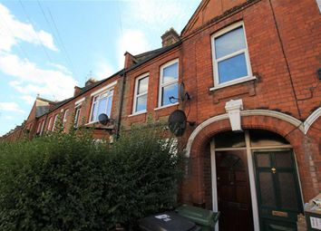 2 bed maisonette for sale in Badlis Road, Walthamstow, London E17
