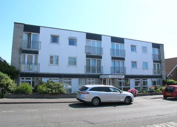 2 bed flat for sale in High Street, Lee-On-The-Solent PO13