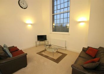 Thumbnail 2 bedroom terraced house to rent in Royal Train Shed, Wolverton, Milton Keynes