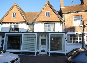 Thumbnail 5 bedroom property for sale in Moons Yard, Church Road, Rotherfield, Crowborough