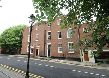 Thumbnail Office to let in Offices At Sedan House, Stanley Place, Chester