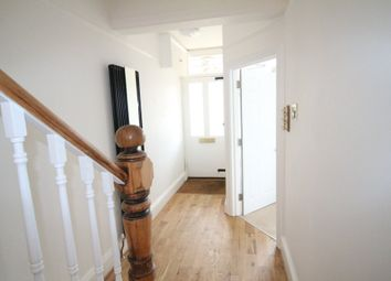 Room to rent in King Edward Avenue, Southampton SO16