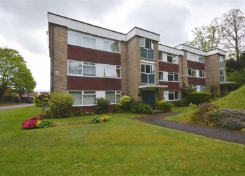 2 bed flat to rent in Canterbury Road, Ashford, Kent TN24