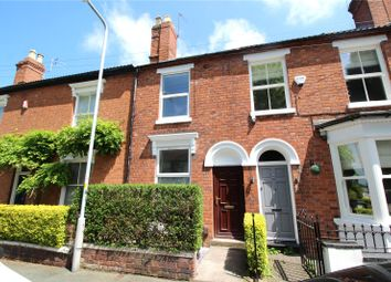 3 bed terraced house for sale in Rupert Street, Wolverhampton, West Midlands WV3