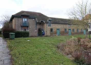 Thumbnail Office to let in High Street, Harmondsworth Village, Middlesex