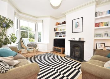 Thumbnail 3 bed terraced house for sale in Hill Street, Totterdown, Bristol
