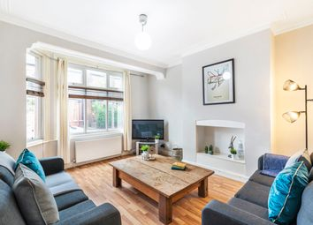 Edenhall Avenue, Fallowfield, Manchester M19. 5 bed terraced house