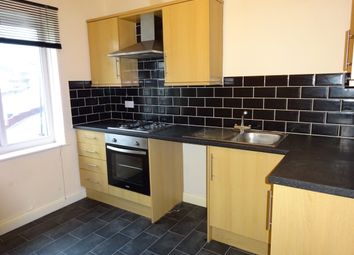Thumbnail 1 bed duplex to rent in Halifax Road, Wadsley Bridge