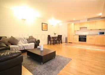 Thumbnail 2 bedroom flat for sale in Queens Road, Nottingham