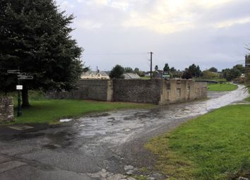 Thumbnail Property for sale in Watergate, The Valley, Fethard, Tipperary