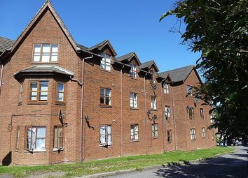 Thumbnail 1 bedroom flat to rent in Wilton Road, Redhill