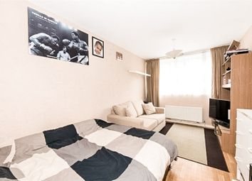 Thumbnail 3 bed maisonette for sale in Marlborough Road, Archway