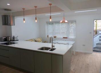 Thumbnail 3 bed terraced house for sale in Saunders Way, West Charleton, Kingsbridge