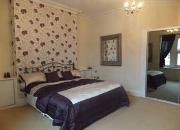 Thumbnail 2 bed flat to rent in The Florins, Sutton Coldfield