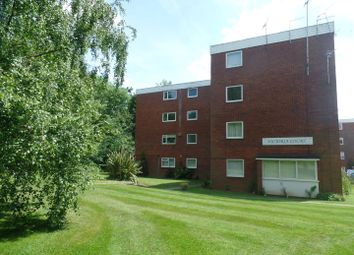 Thumbnail 2 bed flat to rent in Victoria Court, Allesley, Coventry