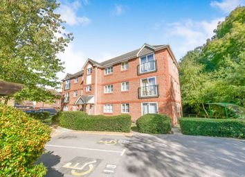 Thumbnail 2 bed flat to rent in Collingwood, Farnborough
