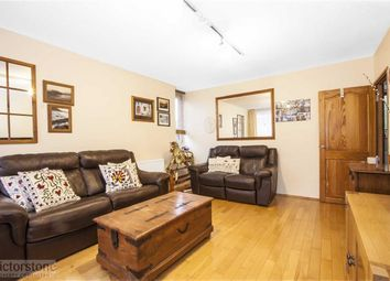 Thumbnail 2 bed flat for sale in Munster Square, Regent's Park, London