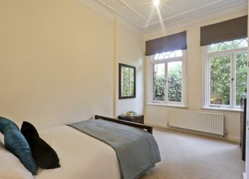 Thumbnail Room to rent in Northam House, 233 Upper Richmond Road, London