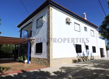 Thumbnail Detached house for sale in Areias (Moncarapacho), Moncarapacho E Fuseta, Olhão