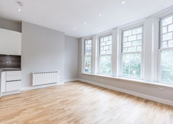 Thumbnail 1 bed flat to rent in 279-281, And 283-285 Archway Road, London