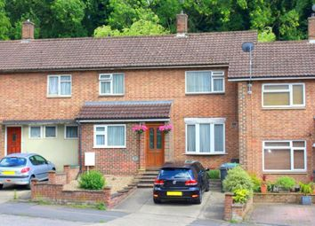 3 bed property for sale in Barnacres Road, Hemel Hempstead HP3