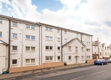 Thumbnail 1 bed flat for sale in Rollo Court, Prestonpans, East Lothian