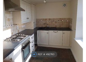 Thumbnail 2 bed flat to rent in Highergate, Accrington