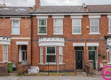 4 bed terraced house for sale in Gloucester Road, Cheltenham GL51