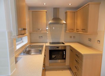Thumbnail 1 bedroom flat to rent in Greenside Court, Thorney Close, Sunderland