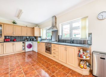 5 bed semi-detached house for sale in Blossom Waye, Heston, Hounslow TW5