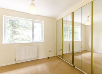 Thumbnail 2 bed property to rent in Elmley Close, Beckton